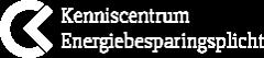 Kenniscentrum-Wit